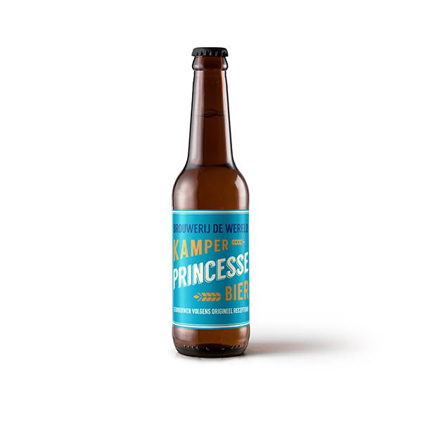 http://www.brouwerijdewereld.nl/wp-content/uploads/2020/02/Flesje_mockup_Princessebier_600.jpg