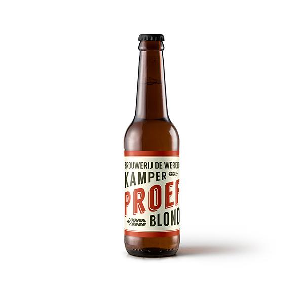 http://www.brouwerijdewereld.nl/wp-content/uploads/2020/02/Flesje_mockup_Proefblond_600.jpg