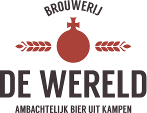 Brouwerij de Wereld